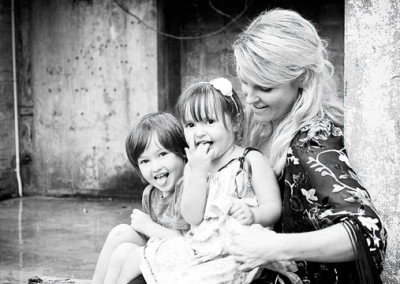 Children_Family_Photography_Gallery29
