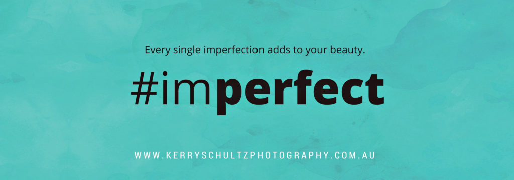 Kerry Schultz Photography_You Are Perfect Image