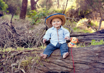 Children Family Photography Gallery16