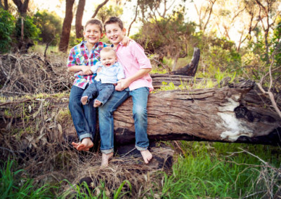 Children Family Photography Gallery17