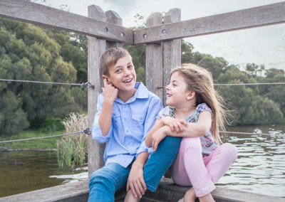 Children Family Photography Gallery2
