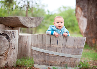 Children Family Photography Gallery32
