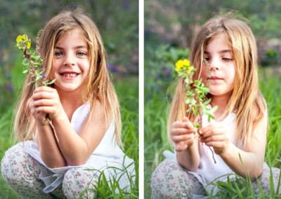 Children Family Photography Gallery33