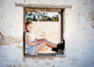 Children Family Photography Gallery37